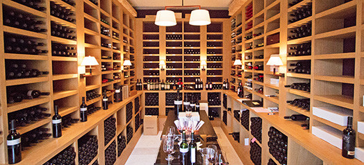 ADY tasting room_edited-1