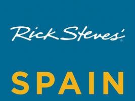 Albarracín backstreets - Madrid Tours & Tastings